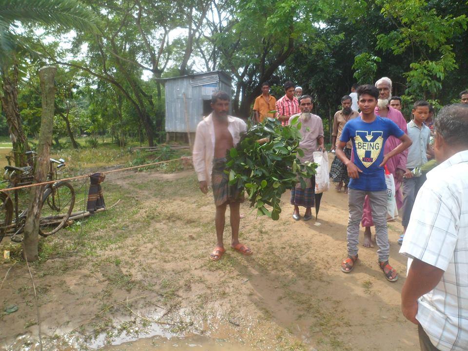 Dhobaura15