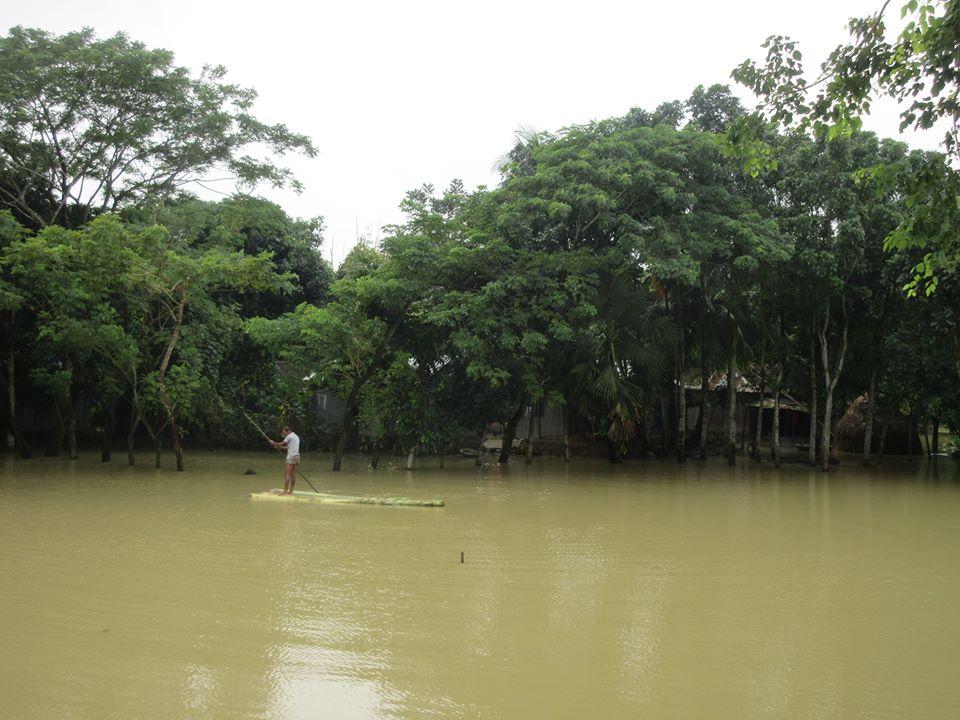 Dhobaura17