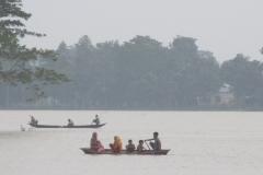 Dhobaura18