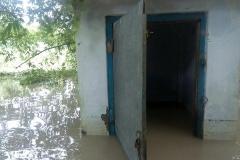 Islampur11