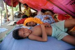 Rohingya Relief (12)