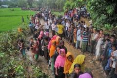 Rohingya Relief (14)