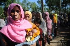 Rohingya Relief (2)