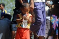 Rohingya Relief (5)