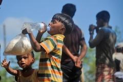 Rohingya Relief (6)
