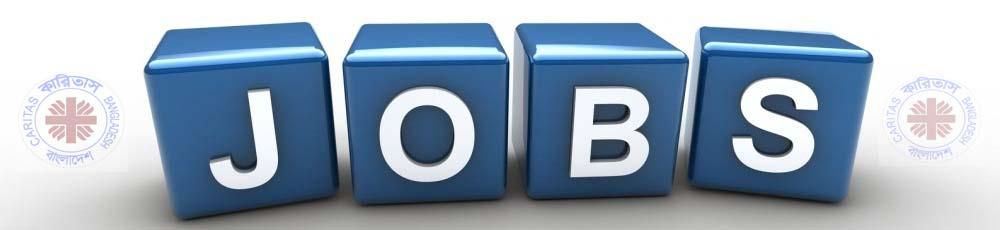 jobs111