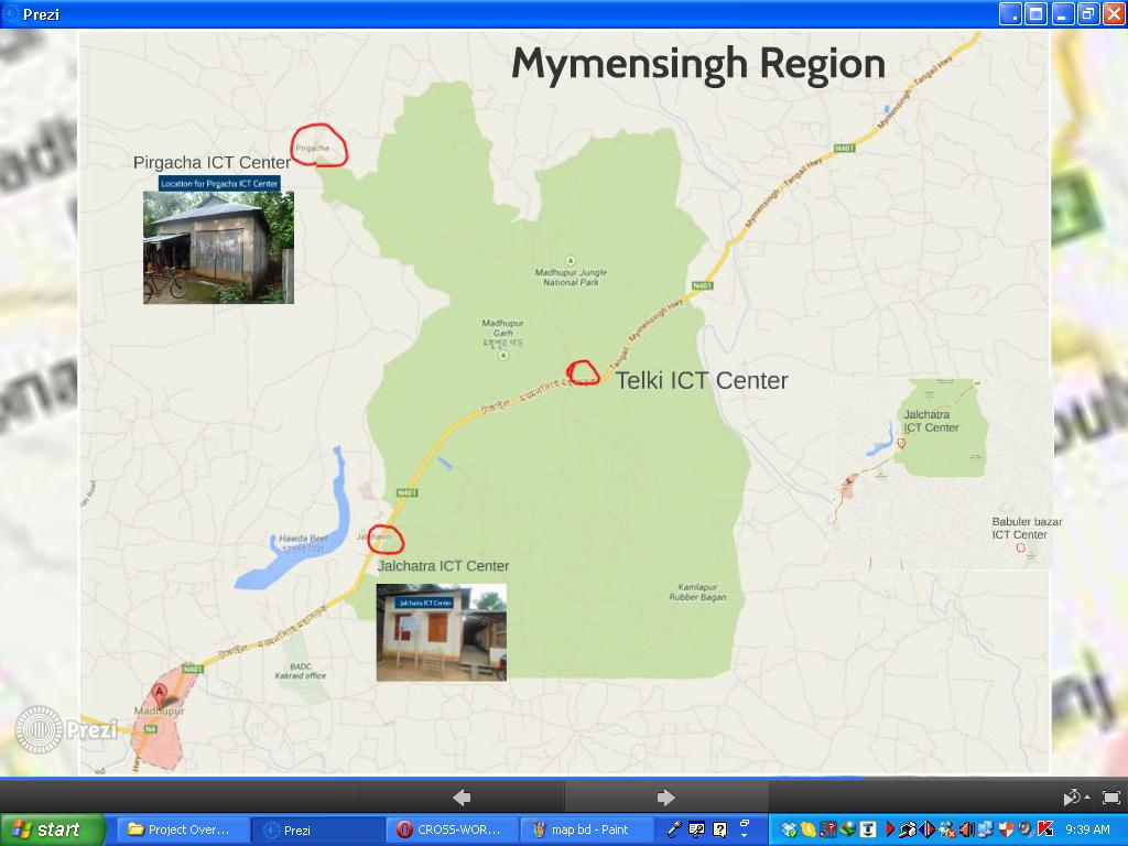 map-mym