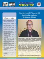 1303808696newsletter1531_page_01