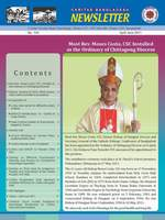 1311151060newsletter154_page_01
