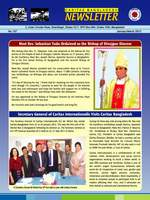 1335409688newsletter-157_page_01
