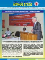 1352110993newsletter-159_page_01