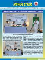 1360128400final_newsletter_page_01
