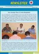 1410940830caritas_news_letter_166_page_01